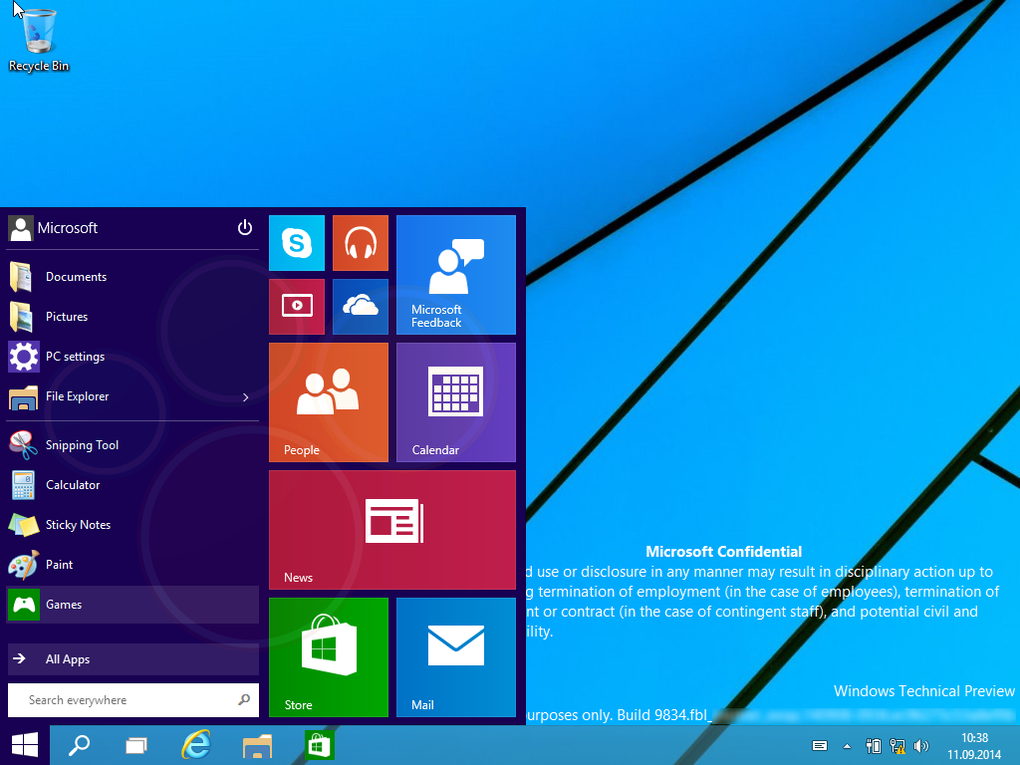 Windows 9 leak 03