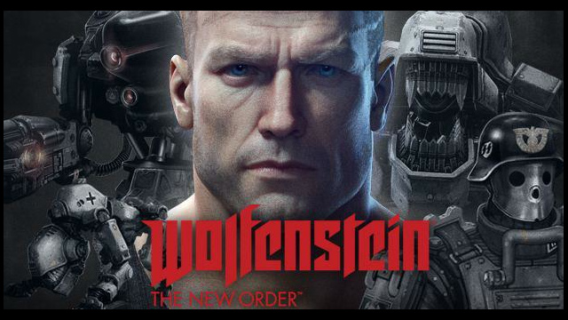 WolfensteinTheNewOrder_Art