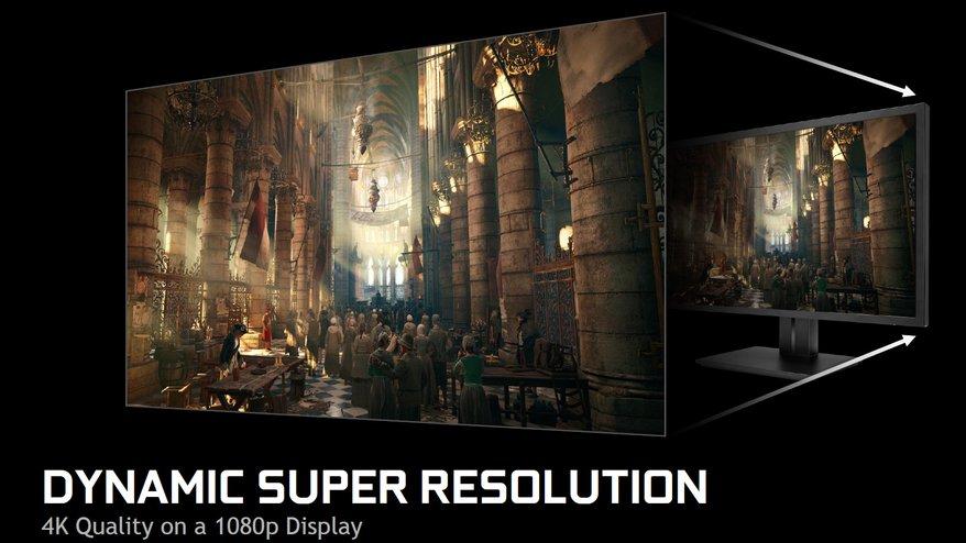 Nvidia DSR_WzCqQ2athn-.878x0.Z-Z96KYq