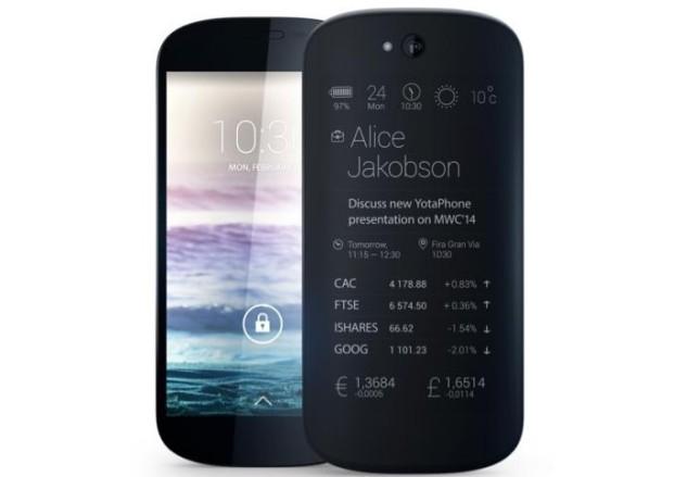 YotaPhone 2 02