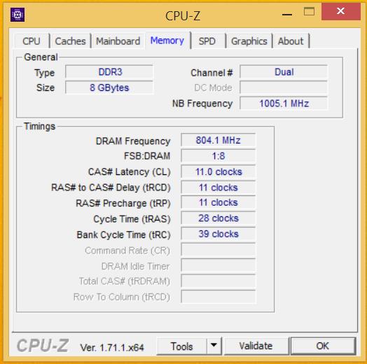 Z50-75 CPU-Z 03