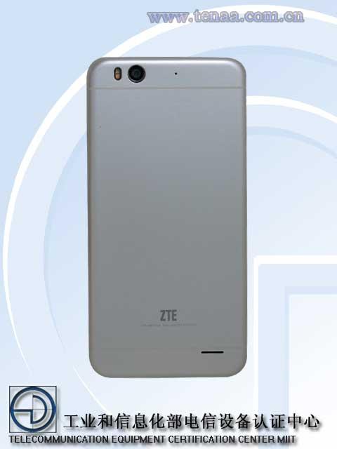 ZTE Q7 02