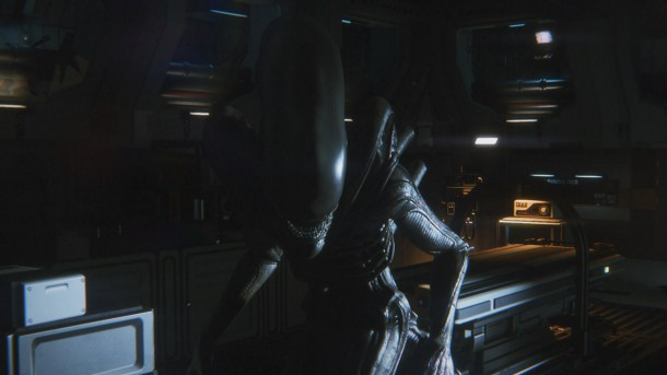 alien-isolation-release-date-2-610x343