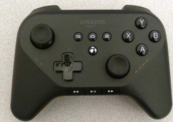 amazon-bluetooth-controller1