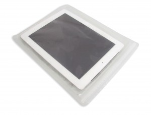 aqua-bag-for-ipad-1296-p