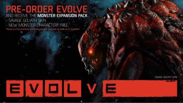 article_post_width_Evolve