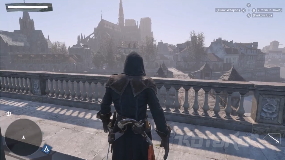 assassins-creed-unity-leaked-screenshot_1278.0_cinema_960.0