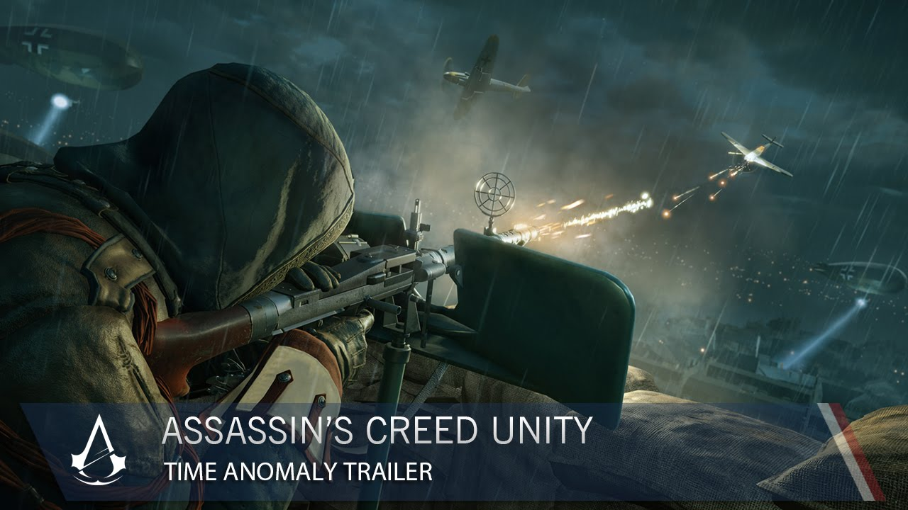 assassins-creed-unity-time-anoma
