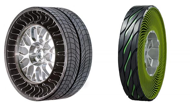 atv tires airlesstires