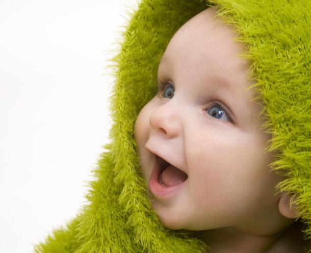 baby_610x496