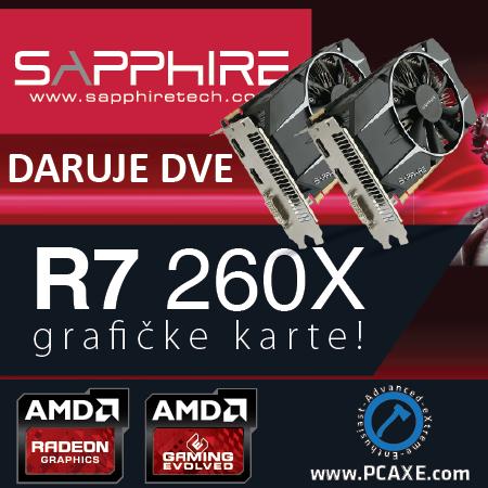 baner-sapphire-450x450