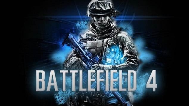 battlefield-4-ps4_0