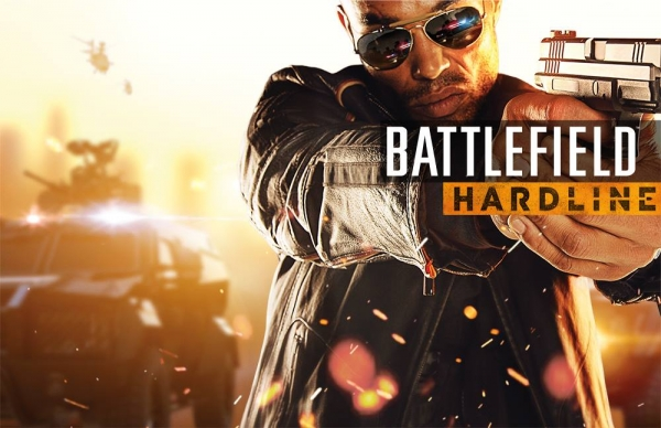 battlefield-hardline-2015-gameplay-beta-coming-to-all-platforms-including-xbox-one-pc-ps4-more
