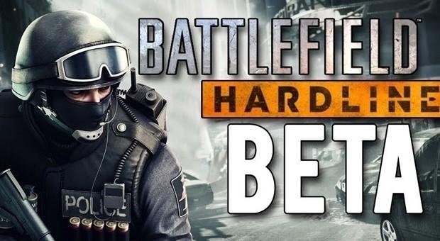 battlefield-hardline-beta-teaser1-620x340