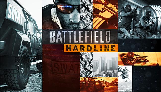 battlefield_hardline_01_thumb