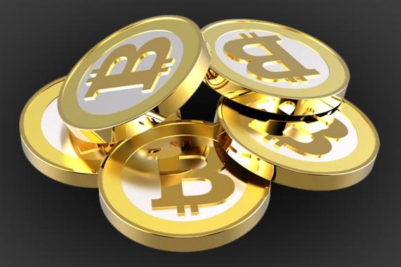 bitcoins2-580x3861