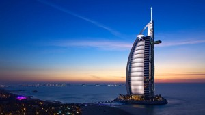 burj-al-arab-hotel-
