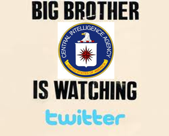 cia watch twitter