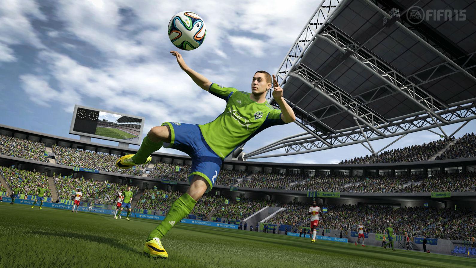 clint-Fifa15