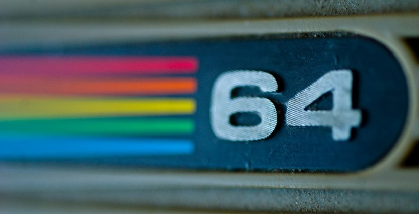 commodore-64-logo-1080p-hd-wallpaper--820x420