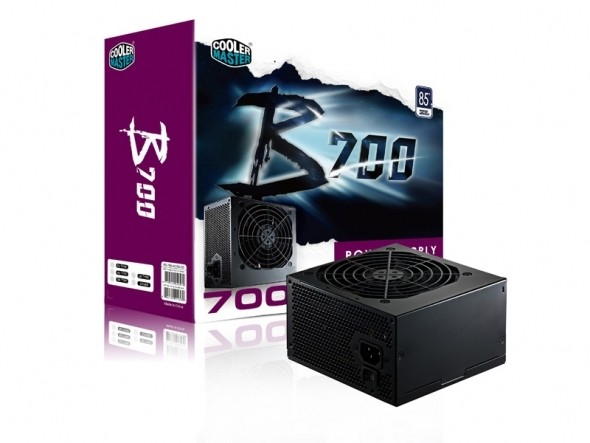 cooler_master_bseries_700w