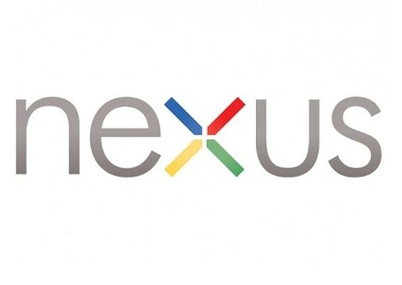 currylogo-nexus-google,6-L-377373-3