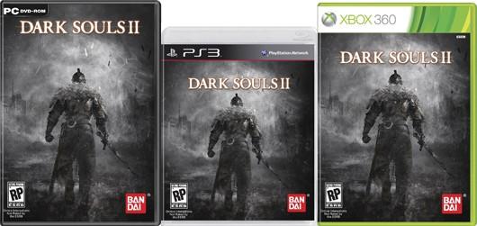dark-souls-2-box-art-3