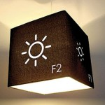 digital-design-F1-F2-lamp-