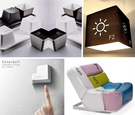 digital-design-main