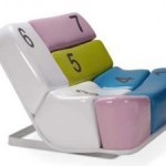 digital-design-numeric-keypad-chair