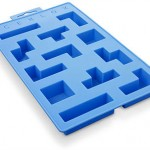 digital-design-tetris-ice-cube-mold