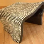 digital-design-wolfgang-keyboard-bench