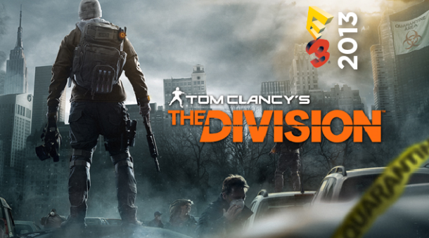 division-teaser1-610x339