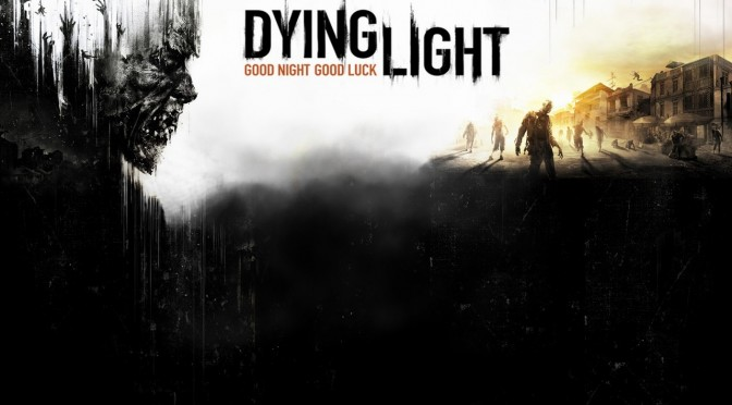 dying-light-feature-v1-672x372