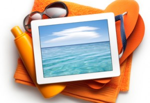 eBook-Beach-366x251