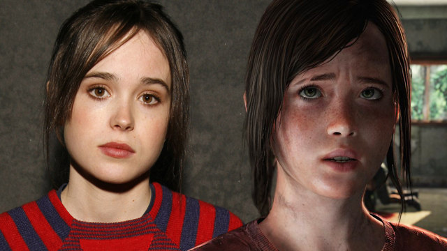 ellen-page-ellie-last-of-us_24685_screen