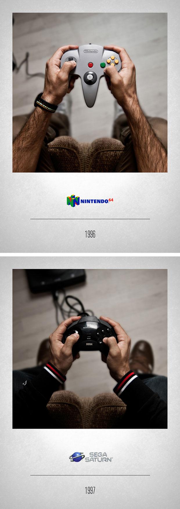 esq-video-controller-history-11-uZ30Nr-12