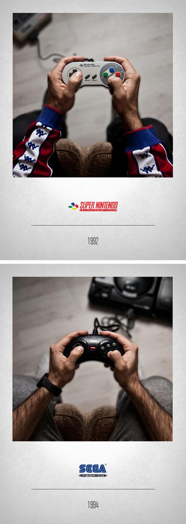 esq-video-controller-history-9-KgCzOq-10