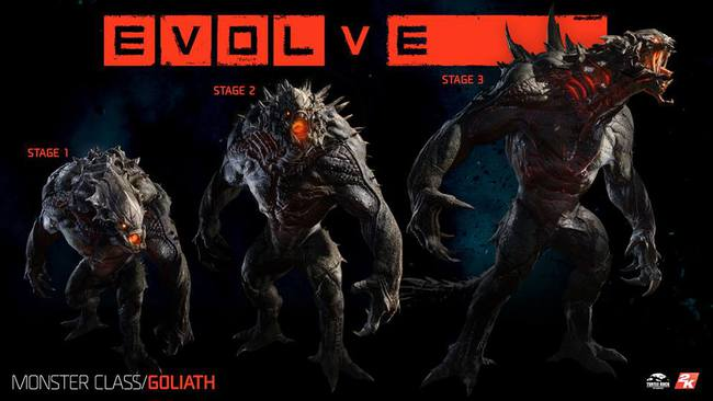 evolve_goliath_thumb