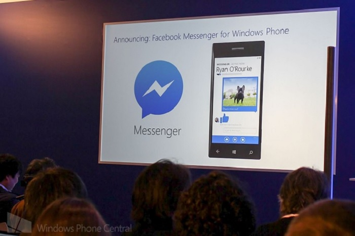 facebook-messenger-wp