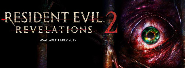file_122826_0_revelations2header