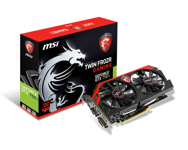 MSI GTX750Tifive_pictures10_3048_20140218102558