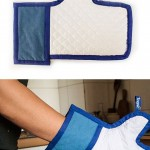 funny-photos-i-like-your-kitchen-glove