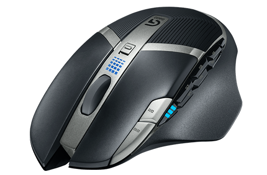 g602-gaming-mouse (1)