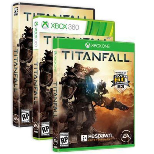 gaming-titanfall-box-art