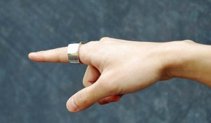gedzet-prsten