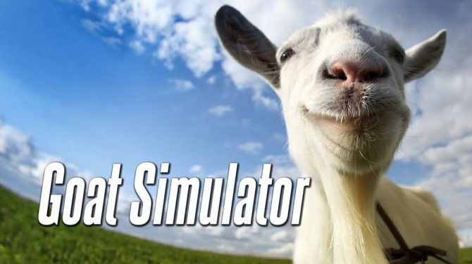 goat_simulator_logo_0-670x376