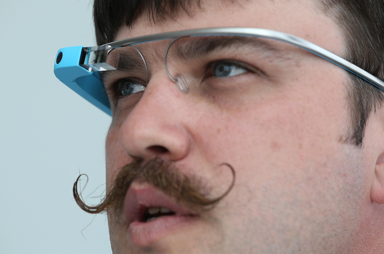 GoogleGlass_mustache