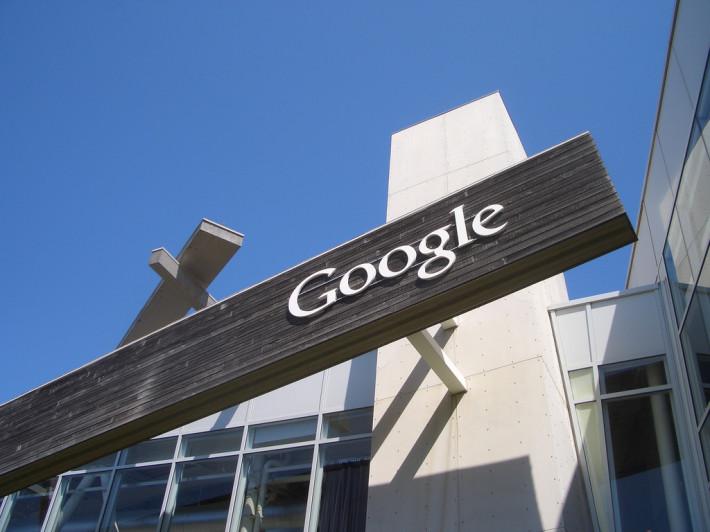 google-logo-2-710x532