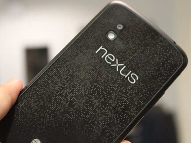google-will-likely-have-another-new-nexus-smartphone-in-time-for-the-holidays-early-reports-suggest-lg-will-make-the-device